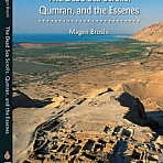 The Dead Sea Scrolls,Qumran, and the Essenes