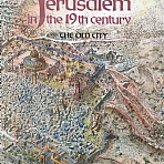 Jerusalem In The 19th Century